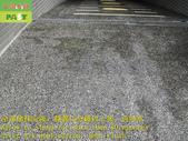1693 社區-車道-抿石-通體磚地面止滑防滑施工工程 - 相片:1693 社區-車道-抿石-通體磚地面止滑防滑施工工程 - 相片 (12).JPG