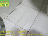 1791 Business Hotel-Guest Room-Bathroom-Medium and:1791 Business Hotel-Guest Room-Bathroom-Medium and High Hardness Tile and Anti-slip Construction Project - Photo (28).JPG