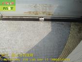 1819 工廠-地下室-車道-立體止滑磚止滑防滑施工工程 - 相片:1819 工廠-地下室-車道-立體止滑磚止滑防滑施工工程 - 相片 (42).JPG