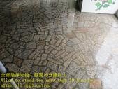 1606 住家-騎樓-拼貼花崗石地面止滑防滑施工工程 - 照片:1606 住家-騎樓-拼貼花崗石地面止滑防滑施工工程 - 照片 (10).JPG