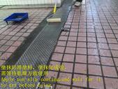 1655 傳統市場-走道 - 高硬度磁磚-鐵板地面止滑防滑施工工程 - 相片:1655 傳統市場-走道 - 高硬度磁磚-鐵板地面止滑防滑施工工程 - 相片 (30).JPG