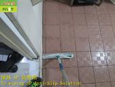 1664 住家-浴室-廁所-高硬度磁磚地面止滑防滑施工工程 - 相片:1664 住家-浴室-廁所-高硬度磁磚地面止滑防滑施工工程 - 相片 (10).JPG