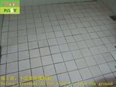 1740 醫院-病房-浴室-廁所-通體磚地面止滑防滑施工工程 - 相片:1740 醫院-病房-浴室-廁所-通體磚地面止滑防滑施工工程 - 相片 (18).JPG