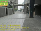 1829 社區-汽機車道-入口-仿岩板磁磚止滑防滑施工工程 - 相片:1829 社區-汽機車道-入口-仿岩板磁磚止滑防滑施工工程 - 相片 (8).JPG