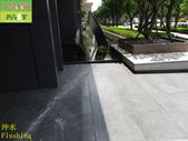 1692 社區-戶外-入口-花園走道-中硬度磁磚地面止滑防滑施工工程 - 相片:1692 社區-戶外-入口-花園走道-中硬度磁磚地面止滑防滑施工工程 - 相片 (29).JPG