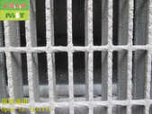 1716 Company-grating plate gutter cover-ceramic no:1716 Company-grating plate gutter cover-ceramic non-slip coating spraying -photo (14).JPG