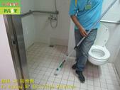 1740 醫院-病房-浴室-廁所-通體磚地面止滑防滑施工工程 - 相片:1740 醫院-病房-浴室-廁所-通體磚地面止滑防滑施工工程 - 相片 (19).JPG