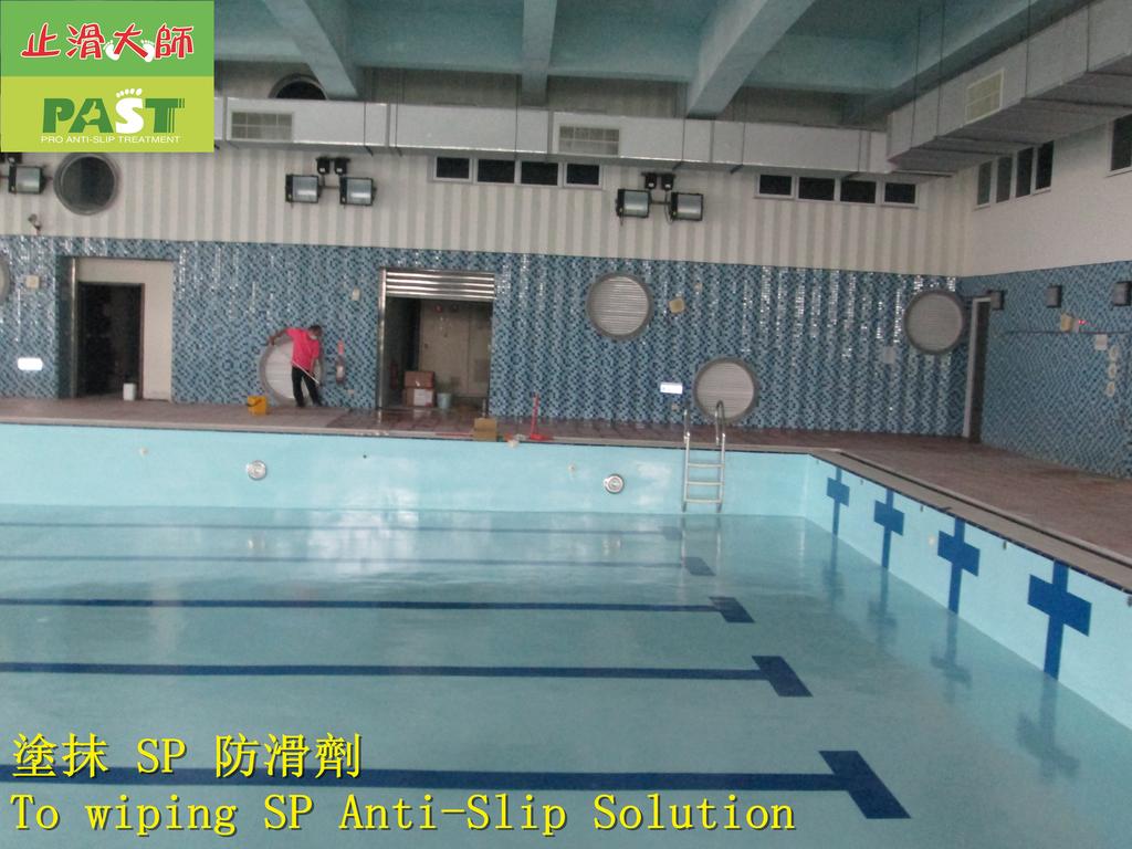 1854 學校-室內-游泳池池畔-紅磚地面止滑防滑施工工程 - 相片:1854 學校-室內-游泳池池畔-紅磚地面止滑防滑施工工程 - 相片 (18).JPG