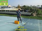 1204 溫室-屋頂-強化玻璃採光罩-清除水垢工程 - 相片:1204 溫室-屋頂-強化玻璃採光罩-清除水垢工程 (13).JPG