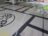 1558 School-Corridor-Passage-Square-Polished quart:1558 School-Corridor-Passage-Square-Polished quartz brick floor anti-skid Construction project - Photo (19).JPG