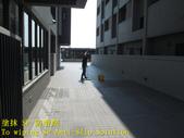 1600 社區-車道-高硬度磁磚地面止滑防滑施工工程 - 相片:1600 社區-車道-高硬度磁磚地面止滑防滑施工工程 - 相片 (18).JPG