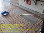 1655 傳統市場-走道 - 高硬度磁磚-鐵板地面止滑防滑施工工程 - 相片:1655 傳統市場-走道 - 高硬度磁磚-鐵板地面止滑防滑施工工程 - 相片 (33).JPG