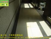 1839 Community-Hall-Passage-Mirror Polished Brick :1839 Community-Hall-Passage-Mirror Polished Brick Anti-slip and Anti-slip Construction Project - Photo (1).JPG