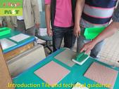 1124 Franchise Floor Anti-Slip Construction Techni:1124 Franchise Floor Anti-Slip Construction Technical Training (9).JPG