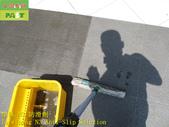 1661 公司-騎樓-中硬度磁磚地面止滑防滑施工工程 - 照片:1661 公司-騎樓-中硬度磁磚地面止滑防滑施工工程 - 照片 (8).JPG