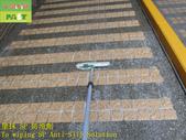 1738 大樓-機車道-止滑磚-抿石止滑防滑施工工程 - 相片:1738 大樓-機車道-止滑磚-抿石止滑防滑施工工程 - 相片 (8).JPG