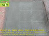 1804 Ceramic non-slip material spraying-water-base:1804 Ceramic non-slip material spraying-water-based non-slip paint application - photo (10).JPG