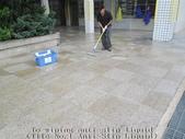 123-JiChuan Tech, Co., Ltd. PAST Pro Anti-Slip Tre:123-JiChuan Tech, Co., Ltd. PAST Pro Anti-Slip Treatment-Floor Non-Slip Treatment (8).jpg