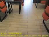 1493 Restaurant - Dining Area - Tiles - Woodgrain :1493 Restaurant - Dining Area - Tiles - Woodgrain Brick Floor Anti-Slip Construction - Photo (9).JPG