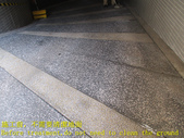 1499 Community - Driveway - Meteorite Ground Anti-:1499 Community - Driveway - Meteorite Ground Anti-Slip Construction - Photo (8).JPG
