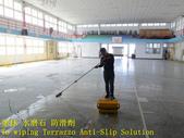 1643 School-Auditorium-Terrazzo Floor Anti-Slip Co:1643 School-Auditorium-Terrazzo Floor Anti-Slip Construction-Photo (8).JPG