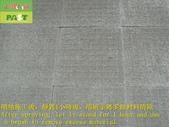 1804 Ceramic non-slip material spraying-water-base:1804 Ceramic non-slip material spraying-water-based non-slip paint application - photo (13).JPG