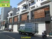 1121 Community - Courtyard - Aisle and Parking -:1121 Community - Courtyard - Aisle and Parking - High hardness Tile Floor Anti-Slip Treatment (2).JPG