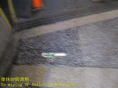 1499 Community - Driveway - Meteorite Ground Anti-:1499 Community - Driveway - Meteorite Ground Anti-Slip Construction - Photo (10).JPG