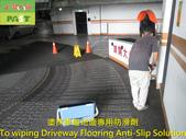 1175 Community-Lane-Ipomoea Ding-Pebble Paving-Rou:1175 Community-Lane-Ipomoea Ding-Pebble Paving-Rough Granite Floor Anti-Slip Treatment (12).JPG