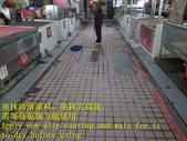 1655 傳統市場-走道 - 高硬度磁磚-鐵板地面止滑防滑施工工程 - 相片:1655 傳統市場-走道 - 高硬度磁磚-鐵板地面止滑防滑施工工程 - 相片 (40).JPG