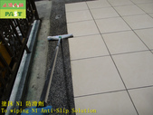 1840 Home-Outdoor-Entrance Door-Entrance-Medium an:1840 Home-Outdoor-Entrance-Medium and High Hardness Tile-Anti-slip Construction Project - Photo (9).JPG