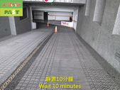 1175 Community-Lane-Ipomoea Ding-Pebble Paving-Rou:1175 Community-Lane-Ipomoea Ding-Pebble Paving-Rough Granite Floor Anti-Slip Treatment (18).JPG