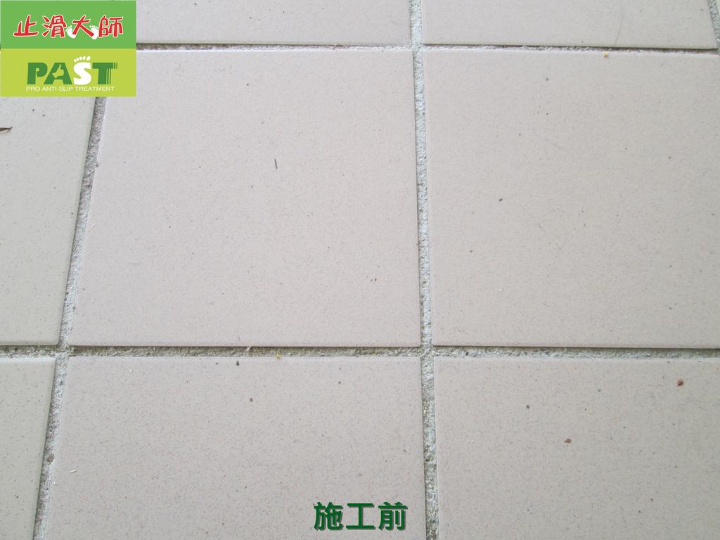 1019 學校走廊、廁所-高硬度磁磚、抿石地面止滑防滑施工工程:學校走廊、廁所-高硬度磁磚、抿石地面止滑防滑施工工程 (3).JPG
