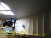 1562 住家-浴室-樓梯-鏡面拋光磚止滑防滑施工工程 - 照片:1562 住家-浴室-樓梯-鏡面拋光磚止滑防滑施工工程 - 照片 (13).JPG