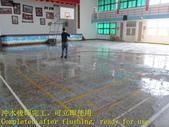 1643 School-Auditorium-Terrazzo Floor Anti-Slip Co:1643 School-Auditorium-Terrazzo Floor Anti-Slip Construction-Photo (15).JPG