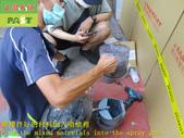 1862 Ceramic non-slip material spraying-technical :1862 Ceramic non-slip material spraying-technical training and education training - photo (15).JPG