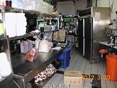 止滑-美樂地廚房地面止滑施工-相片版-防滑止滑地面防滑:3內部廚房.jpg-止滑防滑浴室防滑-止滑,廚房防滑止滑,防滑,去污,除垢,各種地面止滑防滑施工