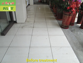 1118 Clinic - Waiting Hall - Consultation Room - I:1118 Clinic-Waiting Hall-Consultation Room-Injection Room-Low Hardness Tile Floor Anti-Slip Treatment (5).JPG
