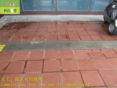 1691 醫院-玄關入口-急診室入口-人行道-仿紅磚-磁磚地面止滑防滑施工工程 - 相片:1691 醫院-玄關入口-急診室入口-人行道-仿紅磚-磁磚地面止滑防滑施工工程 - 相片 (56).JPG