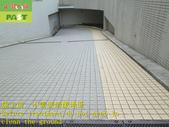 1819 工廠-地下室-車道-立體止滑磚止滑防滑施工工程 - 相片:1819 工廠-地下室-車道-立體止滑磚止滑防滑施工工程 - 相片 (2).JPG