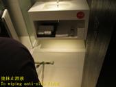 1399 Hotel-Guest Room-Separate Bathing and Groomin:1399 Hotel-Separate Bathing and Grooming Facility-Medium Hardness Tile-Floor Anti-Slip Treatment (9).JPG