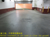1531 Community-Parking-Cement Floor Anti-Slip Cons:1531 Community-Parking-Cement Floor Anti-Slip Construction - Photo (1).JPG