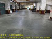 1531 Community-Parking-Cement Floor Anti-Slip Cons:1531 Community-Parking-Cement Floor Anti-Slip Construction - Photo (2).JPG