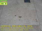 1690 自助洗衣店-拋光石英磚-粗面磁磚地面止滑防滑施工工程 - 相片:1690 自助洗衣店-拋光石英磚-粗面磁磚地面止滑防滑施工工程 - 相片 (12).JPG