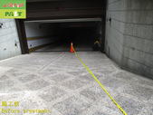 1783 Building-Driveway-Iron Trench Cover-Ceramic A:1783 Building-Driveway-Ceramic Anti-skid Paint Spraying Construction Engineering (for Metal) - Photo (2).JPG