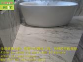 1790 Master bedroom-room-bathroom-mirror polished :1790 Master bedroom-room-bathroom-mirror polished tile anti-slip and non-slip construction works - photo (11).JPG
