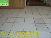 1801 Childcare Center-Toilet-Baby Bathing Area-Med:1801 Childcare Center-Toilet-Baby Bathing Area-Medium Hardness Tile and Anti-slip Construction Project - Photo (10).JPG