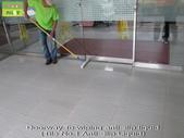 163Taichung,Hospital Doorway,Arcade,Hall interior,:163Taichung,Hospital Doorway,Arcade,Hall interior,Wood Tile,3rd floor,Bathroom Tile,Anti-Slip Treatment (6).jpg