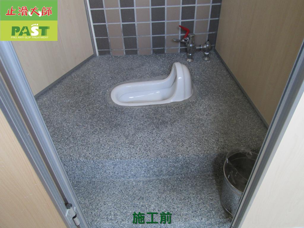 1019 學校走廊、廁所-高硬度磁磚、抿石地面止滑防滑施工工程:學校走廊、廁所-高硬度磁磚、抿石地面止滑防滑施工工程 (10).JPG