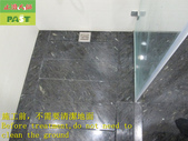 1781 Home-Bathroom-Anti-slip and non-slip construc:1781 Home-Bathroom-Anti-slip and non-slip construction works on granite floor - Photo (3).JPG
